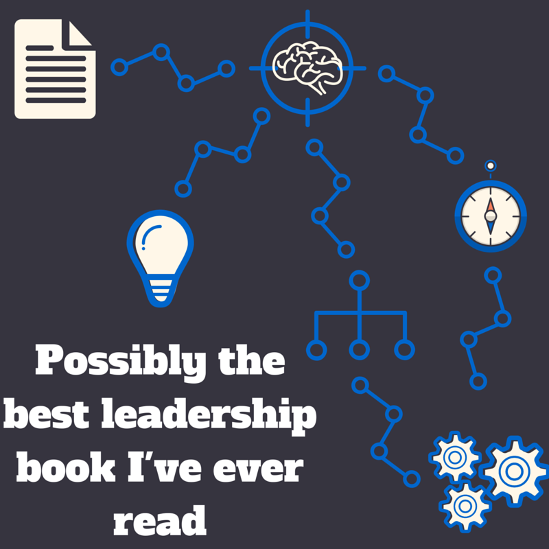 the best book ever Add some of the all-time best sales books to  the 23 most highly-rated sales books of all  this book includes more than 100 different ways to close.