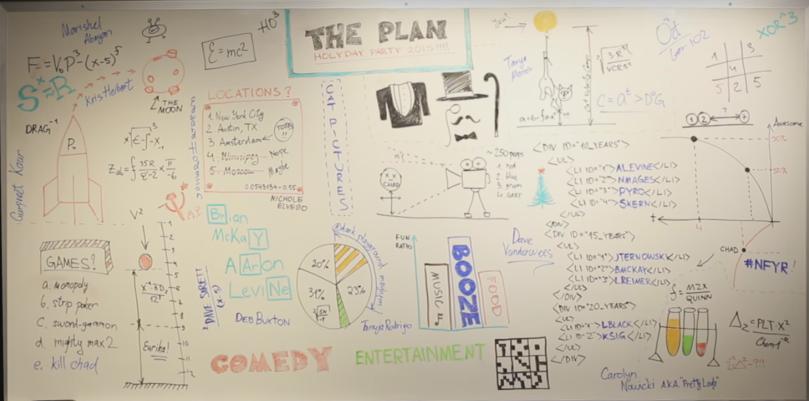 theplan.png